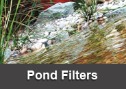 pond_filters